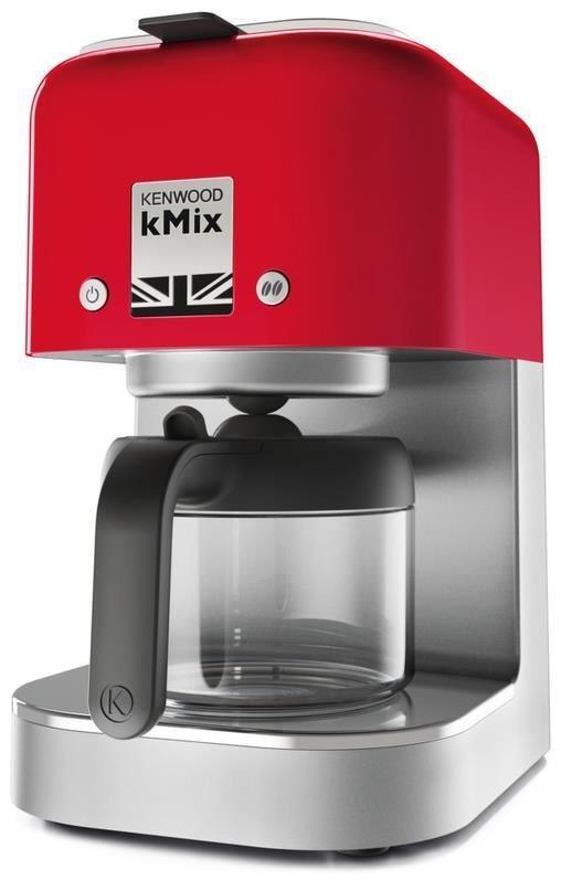 Ремонт и чистка кофемашин (кофеварок) Kenwood