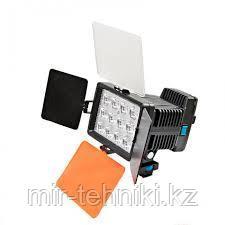 Светодиодный фонарь LED 1040