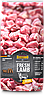 Belcando MasterCraft Fresh Lamb (ягненок) беззерновой сухой корм для собак всех пород