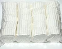 Валики стоматологические хлопковые-Cotton Rolls №016912