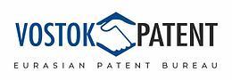 Евразийское патентное бюро VostokPatent