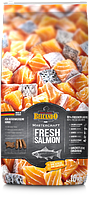 Беззерновой сухой корм для собак всех пород Belcando MasterCraft Fresh Salmon (лосось)