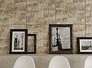 Керамогранит 30х60 - Кастор | Kastor темно-коричневый, фото 8