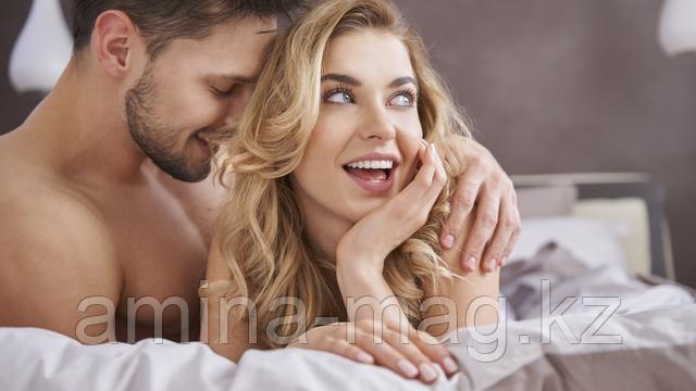 эффективные препараты для мужской потенции цена
