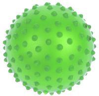 Мяч массажный 10 см.