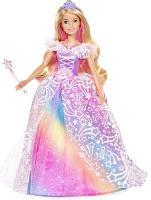 Кукла Barbie Принцесса