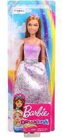 Barbie® Волшебные принцессы FXT13