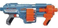 NERF Бластер E2.0 Шоквэйв