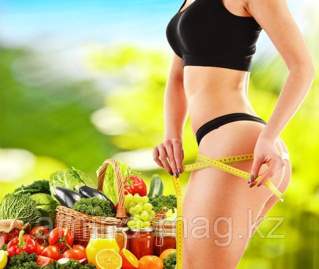 настоящее средство для похудения цена