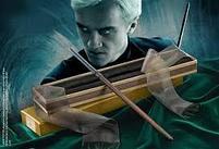 Палочка Драко Малфоя из Гарри Поттера (с металлическим стержнем), фото 2