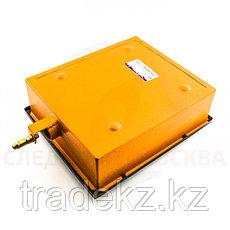 Обогреватель (плита) инфракрасный газовый СЛЕДОПЫТ Диксон, 5.8 кВт, фото 2