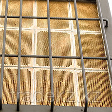 Обогреватель (плита) инфракрасный газовый СЛЕДОПЫТ Диксон, 5.8 кВт, фото 3