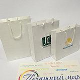 Пакеты с фото, подарочные пакеты, фото 2