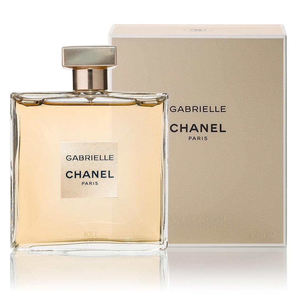 Chanel Gabrielle 100 ml. - Парфюмированная вода - Женский