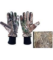 Перчатки Путешественник Н цвет в ассортименте Покров