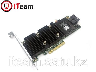 Контроллер RAID Dell PERC H730P 12G SAS 2GB Cache