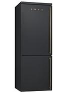 Отдельностоящий холодильник Smeg FA8003AOS