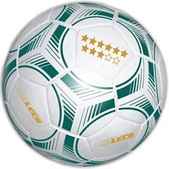 Мяч футбольный 9 звезд Россия