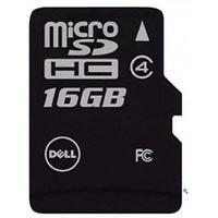 Memory card Dell/16GB microSDHC/SDXC Card CusKit