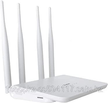 Беспроводной роутер Wi-Fi 4G LTE CPE с слотом для sim-карты 4GPRo YPD09G, фото 2