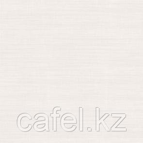 Керамогранит 42х42 - Лин | Lin бежевый