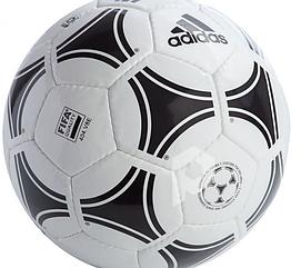 Мяч гандбол № 2