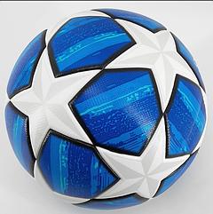 Мяч гандбол № 3