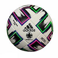 Мяч футбольный Adidas Uniforia UEFA Euro 2020