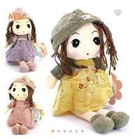Кукла шапка hwd 90 см