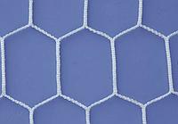 Сетка минифутбол шестигранник 3х2х1м (т2мм) Китай