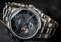 Мужские часы Orient RA-AS0002B10B