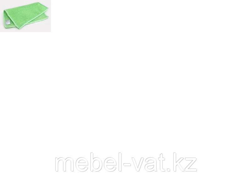 """Губка """"Инволвер"""" AQUAmagic ABSOLUT желтая (#2255) и зеленая (#2256)"""