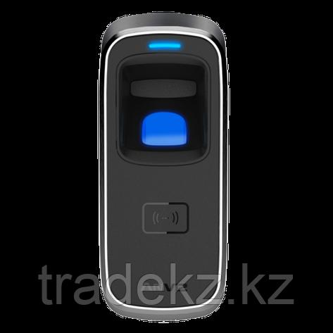 Биометрический антивандальный уличный считыватель ANVIZ M5 PRO, фото 2