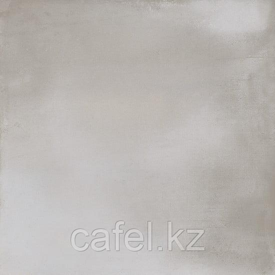 Керамогранит 42х42 - Лофт | Loft серый