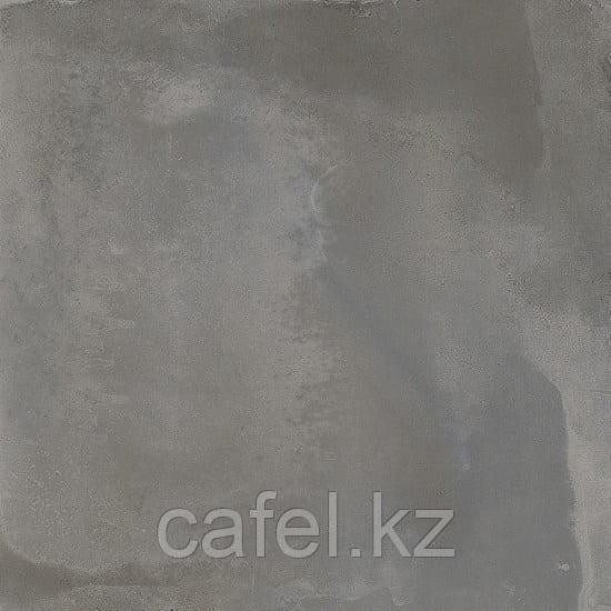 Керамогранит 42х42 - Лофт | Loft темно-серый