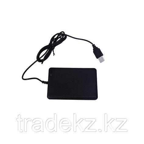 Настольный USB считыватель карт Em-Marin ANVIZ EM Card Reader, фото 2