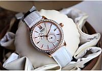 Мужские часы Orient RA-AK0004A10B