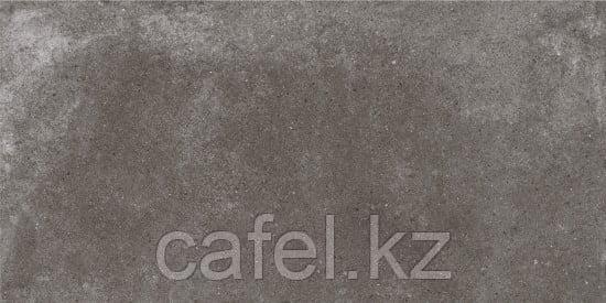 Керамогранит 30х60 - Лофтхаус   Lofthouse темно-серый