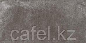 Керамогранит 30х60 - Лофтхаус | Lofthouse темно-серый