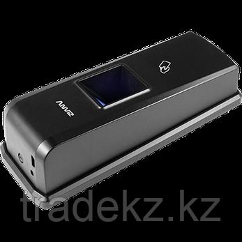 Биометрический считыватель RS485 со считывателем карт ANVIZ T5 S ID, фото 2