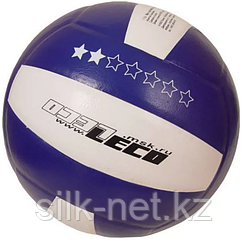 Мяч волей. 2 звезды Россия
