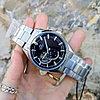 Мужские часы Orient RA-AR0002B10B, фото 2