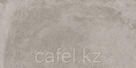 Керамогранит 30х60 - Лофтхаус | Lofthouse серый