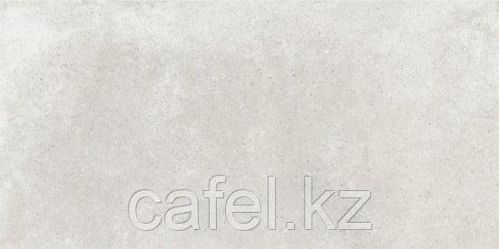 Керамогранит 30х60 - Лофтхаус | Lofthouse светло-серый