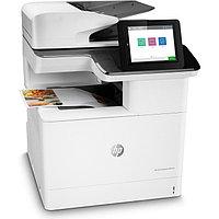 Многофункциональное устройство, HP T3U55A, HP Color LaserJet Ent, MFP M776dn Prntr (A3)