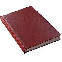 Переплет бухгалтерских документов до 60 штук