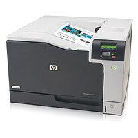 Принтер HP CE712A Color LaserJet CP5225dn (A3), фото 1