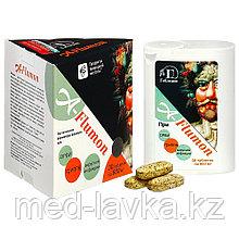 A-Flumon (противопростудное, противовирусное средство) таблетки №30*800мг