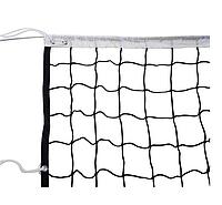 Сетка волей. 4мм Китай