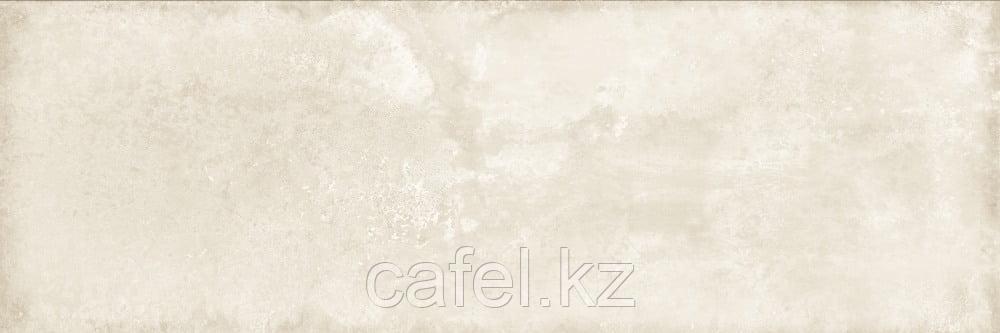Кафель | Плитка настенная 25х75 Луара | Luara бежевый